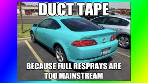 Duct Tape Meme - top 10 duct tape memes youtube