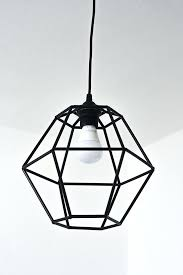 Menards Pendant Lights Pendant Light Cord Cover Pennte Conversion Kit Menards Fixtures