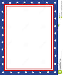 free printable thanksgiving borders free patriotic page borders patriotic border sponsored child