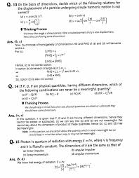 ncert solutions for class 11 physics chapter 1 units and measurements