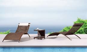 Patio Chaise Lounge Sale Outdoor Chaise Lounge Lounge Patio Chaise Lounge On Sale Patio