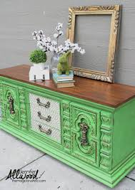 Furniture Maple Wood Furniture Frightening by 1292 Best Green Painted Furniture Images On Pinterest Furniture