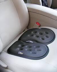 Seat Cushion For Desk Chair Gel Seat Cushion For Car Desk Or Wheelchair