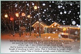 christmas ball lights outdoor christmas lights decoration