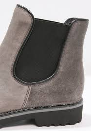 gabor boots outlet gabor ankle gabor shoes comfort ankle boots gabor ankle boots grey