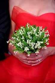 Valentine S Day Flower Decor by 30 Stunning Valentine U0027s Day Wedding Bouquets Weddingomania