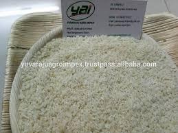 seeraga samba rice in usa alibaba manufacturer directory suppliers manufacturers