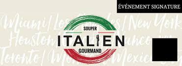 chambre de commerce italienne en cuisinomane pleins feux sur l italie grâce à la chambre de