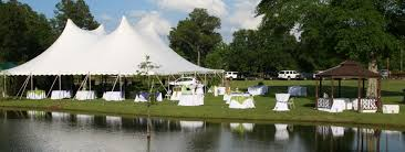 wedding venues in ga outdoor wedding venue dayspring gardens