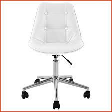 fauteuil bureau alinea alinea chaise de bureau luxury 39 best fauteuil bureau images on