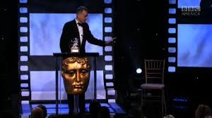 Clint Eastwood Chair Meme - daniel day lewis pulls a clint eastwood at the britannia awards