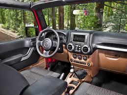 cj jeep interior 2017 jeep wrangler interior autosdrive info