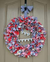 of july decorations