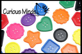 large lacing buttons busy bag perfect fine motor learning