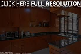 Kitchen Cabinets Tools Cabinet Kitchen Cabinets Design Kitchen Cabinet Design Ideas