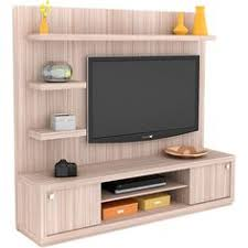 design tv rack manhattan comfort nut brown cabrini 2 2 tv stand panel zulily