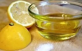Minyak Zaitun Konsumsi 4 cara mengkonsumsi minyak zaitun untuk kesehatan bicara wanita