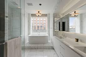 room bathroom design 60 best modern bathroom design photos and ideas dwell