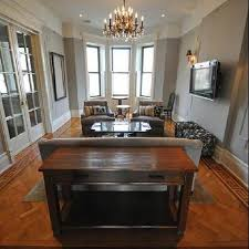 gray rooms transitional living room benjamin moore silver