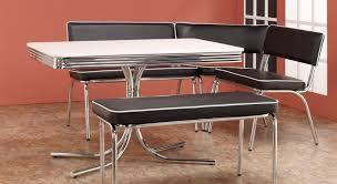 inspirational kitchen table sets vintage kitchen table sets