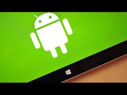 how to install android apps on windows phone how to install android apps on windows 10 mobile update 1