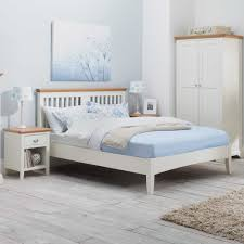 Bedroom Ranges Bedroom Furniture Sets Barker  Stonehouse - White bedroom furniture nottingham