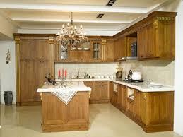 kitchen cabinets usa kitchen cabinets usa furniture ideas