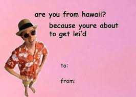 Valentines Cards Memes - crazy valentines day cards google search
