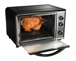 walmart convection oven with steam stainless steel how to give