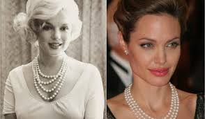 pearl necklace styles images 15 timeless fashions that were and are in vogue how to make this jpg