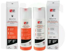 hair growth supplements for women revita locks combination pack revita shoo revita cor for 42 95 the