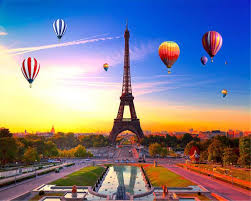 Paris Wallpaper For Bedroom by Compare Prices On Paris Wallpaper Online Shopping Buy Low Price