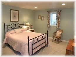 Bedroom Lighting Layout Bedroom Engaging Bedroom Lighting Idea Bedroom Lighting Idea