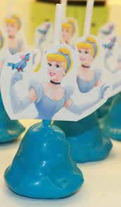 the 25 best cinderella cake pops ideas on pinterest pumpkin