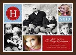 cards shutterfly lights card and decore