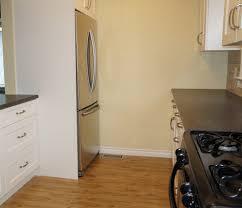 modern kitchen white cabinets toronto modern kitchen white cabinets traditional with heating and