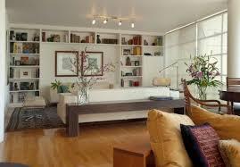 Ideas For Bookshelves by Living Room Bookshelf Decorating Ideasuse Shelf For Storage