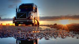 volvo hd trucks hd semi truck backgrounds page 3 of 3 wallpaper wiki