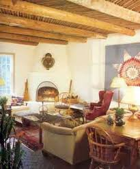 27 best spanish mexican decor images on pinterest spanish