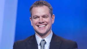 Matt Damon S House Boston by Matt Damon Star Of New Movie U0027the Great Wall U0027 U0027i U0027m Not A