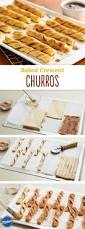 Mexican Inspired Home Decor Get 20 Mexican Kitchens Ideas On Pinterest Without Signing Up