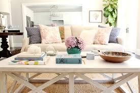 Living Room Tables Coffee Tables Decor Images Estar Jantar Mesa De Centro Pinterest