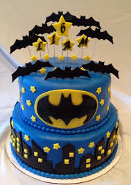 Cool Halloween Birthday Cakes by Batman Cake Sweet Treats By Cherie Pinterest Batman Cakes