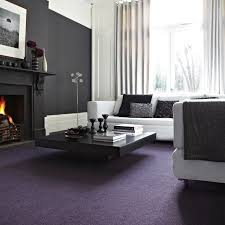Carpeting Ideas For Living Room by Modern Living Room Carpet Ideas Carpetright Info Centre