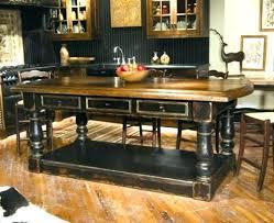 country kitchen islands country kitchen island table provincial bench furniture