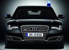 audi cars price audi a8l security w12 introduced autoevolution