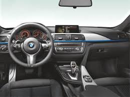 Bmw 330 Interior 2012 Bmw 3 Series Sedan Unveiled Kelley Blue Book