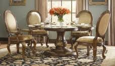 Round Dining Room Table With Round Dining Room Table Sets With - Round dining room table sets