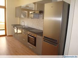 occasion meuble de cuisine meuble de cuisine cuisine 2ememain be