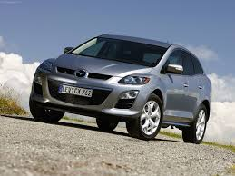 all mazda cars models mazda cx 7 2010 pictures information u0026 specs